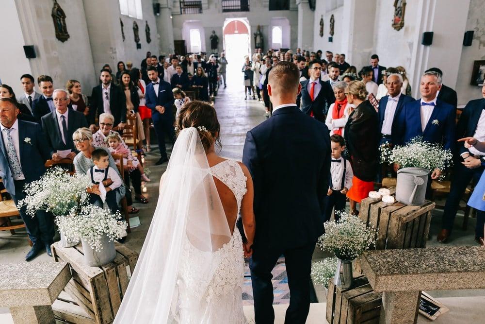 088-amandine-ropars-photographe-belle-noe-mariage-dol-bretagne
