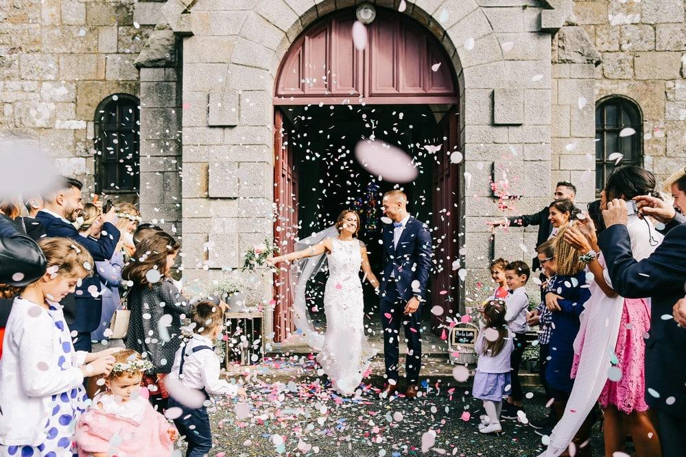 091-amandine-ropars-photographe-belle-noe-mariage-dol-bretagne