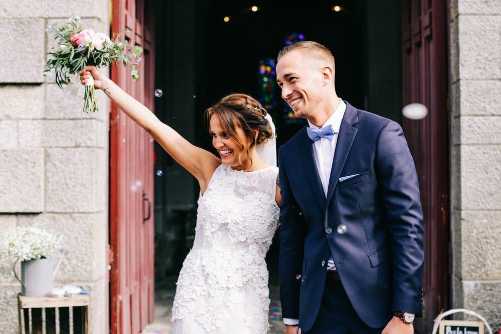 092-amandine-ropars-photographe-belle-noe-mariage-dol-bretagne