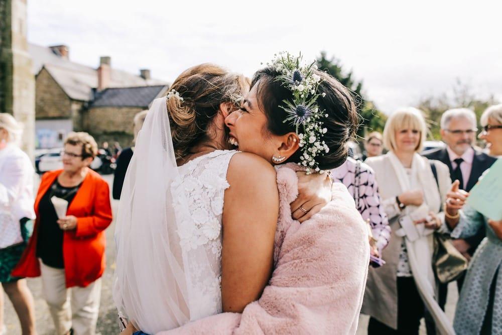 094-amandine-ropars-photographe-belle-noe-mariage-dol-bretagne