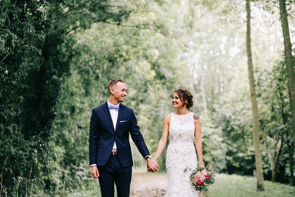100-amandine-ropars-photographe-belle-noe-mariage-dol-bretagne