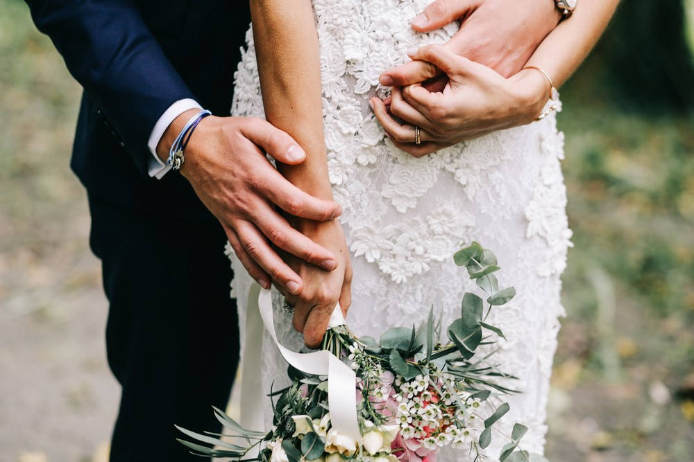 101-amandine-ropars-photographe-belle-noe-mariage-dol-bretagne