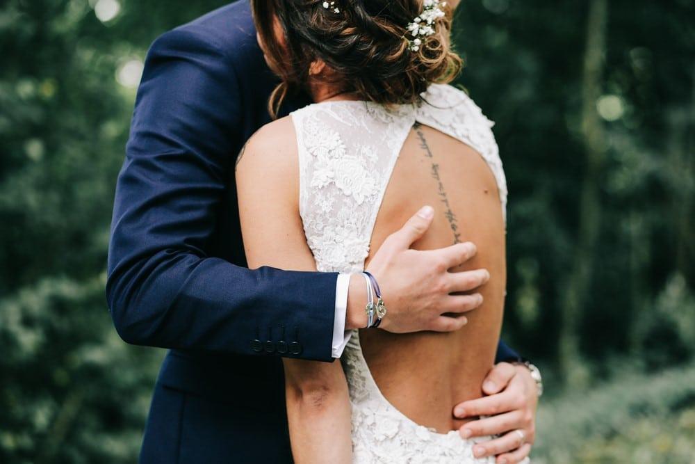 102-amandine-ropars-photographe-belle-noe-mariage-dol-bretagne
