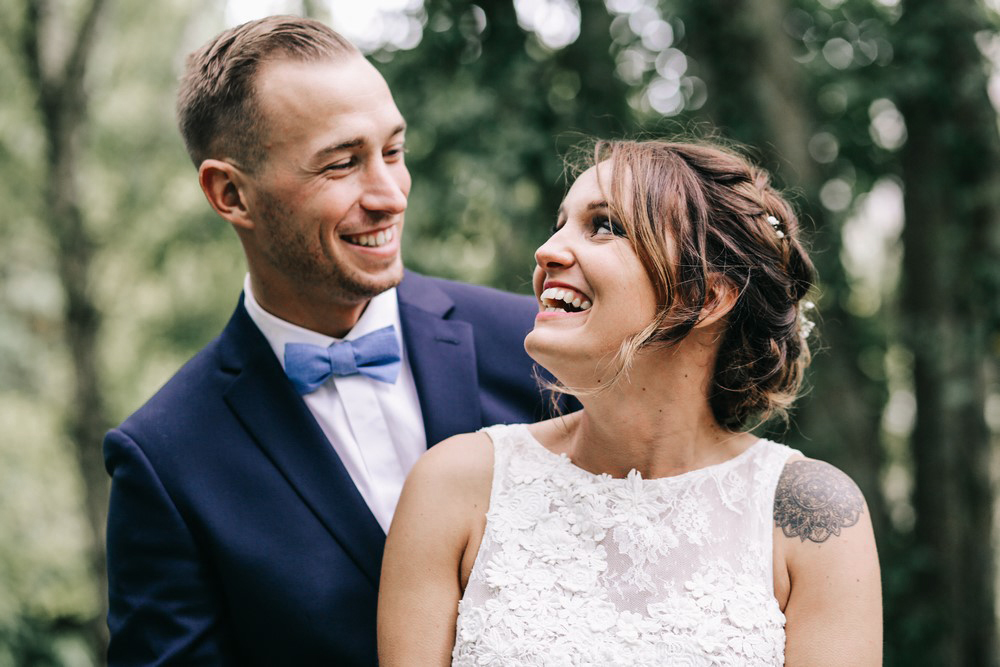 103-amandine-ropars-photographe-belle-noe-mariage-dol-bretagne
