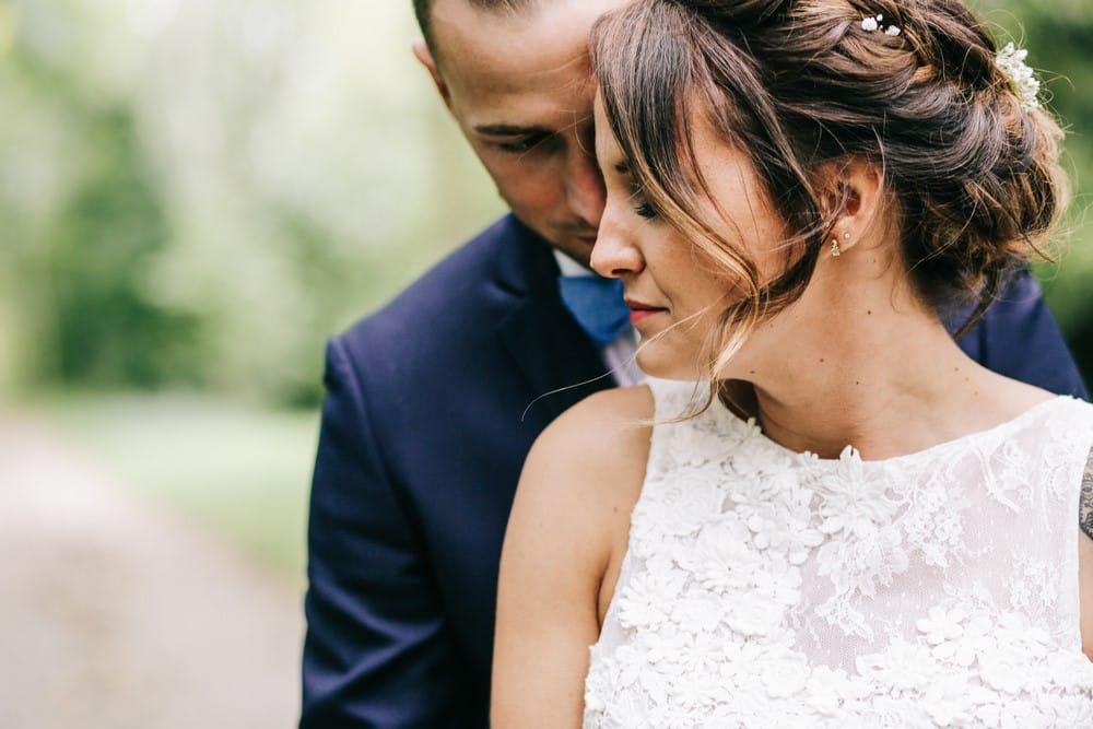 104-amandine-ropars-photographe-belle-noe-mariage-dol-bretagne