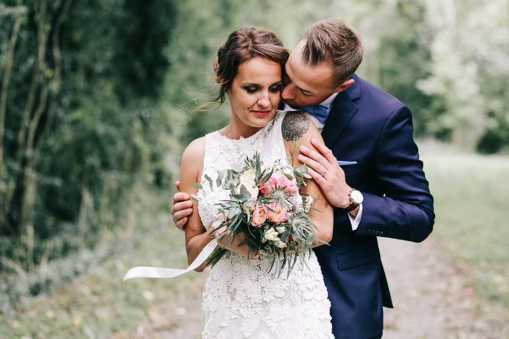 105-amandine-ropars-photographe-belle-noe-mariage-dol-bretagne