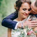 106-amandine-ropars-photographe-belle-noe-mariage-dol-bretagne