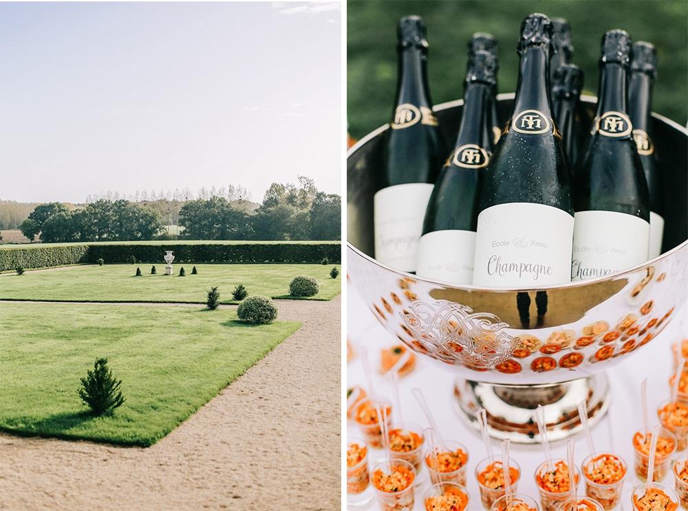 129-amandine-ropars-photographe-belle-noe-mariage-dol-bretagne
