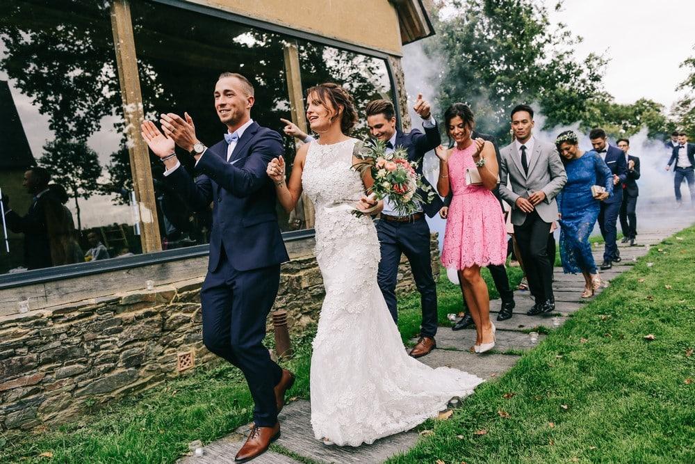 131-amandine-ropars-photographe-belle-noe-mariage-dol-bretagne