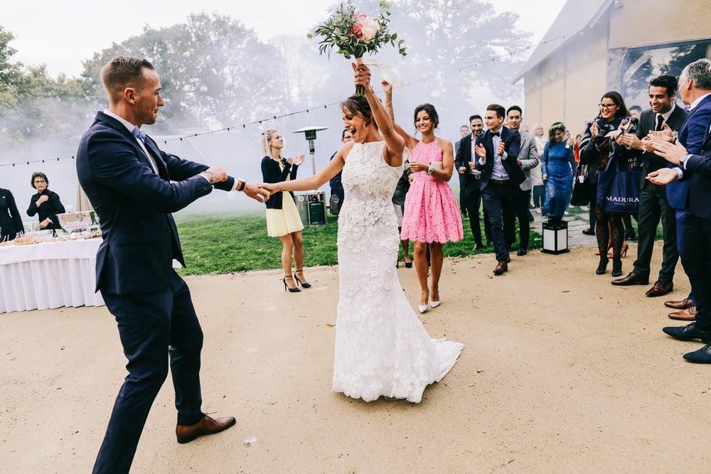132-amandine-ropars-photographe-belle-noe-mariage-dol-bretagne
