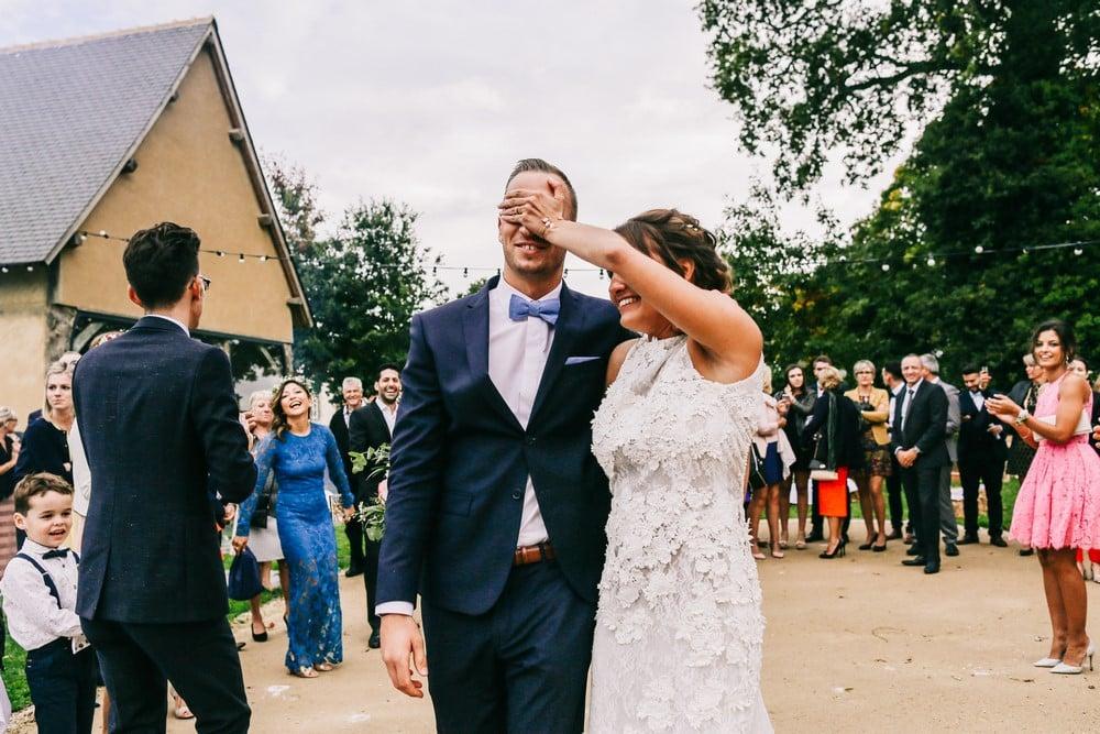 133-amandine-ropars-photographe-belle-noe-mariage-dol-bretagne