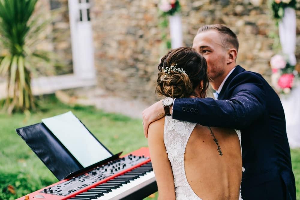 137-amandine-ropars-photographe-belle-noe-mariage-dol-bretagne