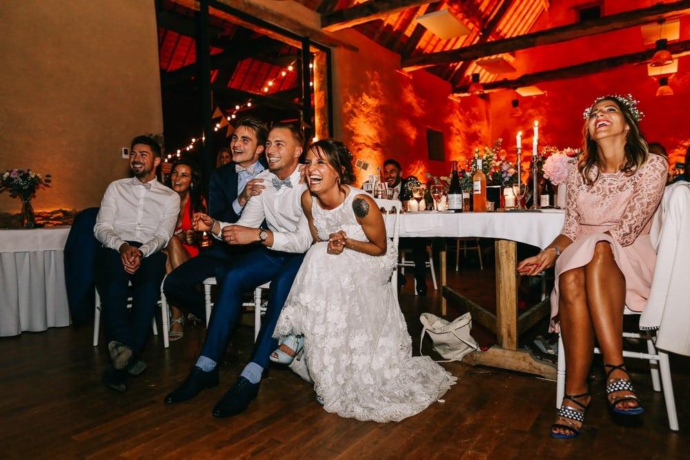 161-amandine-ropars-photographe-belle-noe-mariage-dol-bretagne