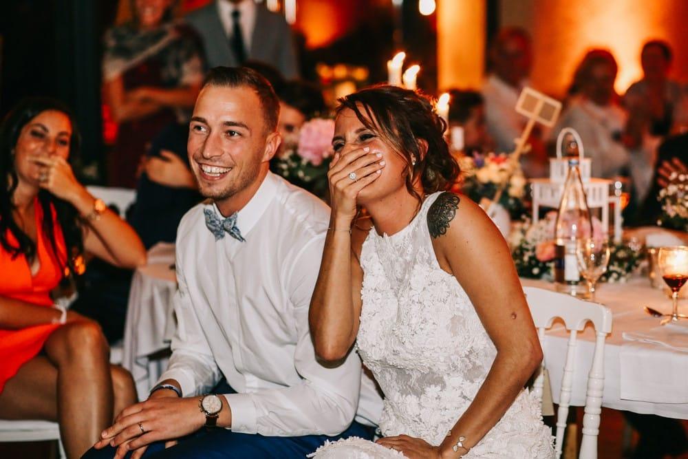 163-amandine-ropars-photographe-belle-noe-mariage-dol-bretagne
