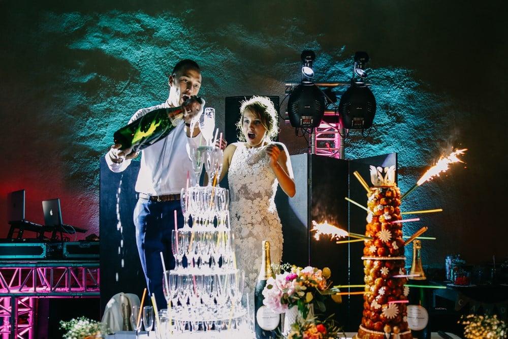 168-amandine-ropars-photographe-belle-noe-mariage-dol-bretagne