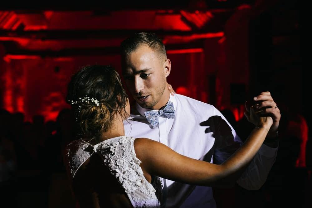 173-amandine-ropars-photographe-belle-noe-mariage-dol-bretagne