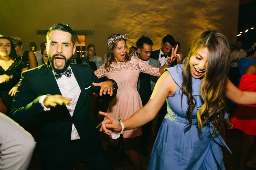 178-amandine-ropars-photographe-belle-noe-mariage-dol-bretagne