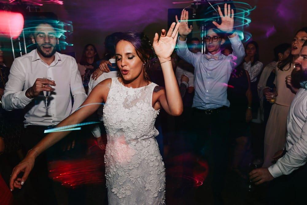 182-amandine-ropars-photographe-belle-noe-mariage-dol-bretagne