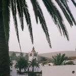 62-amandine-ropars-photographer-fuertavantura-canaries