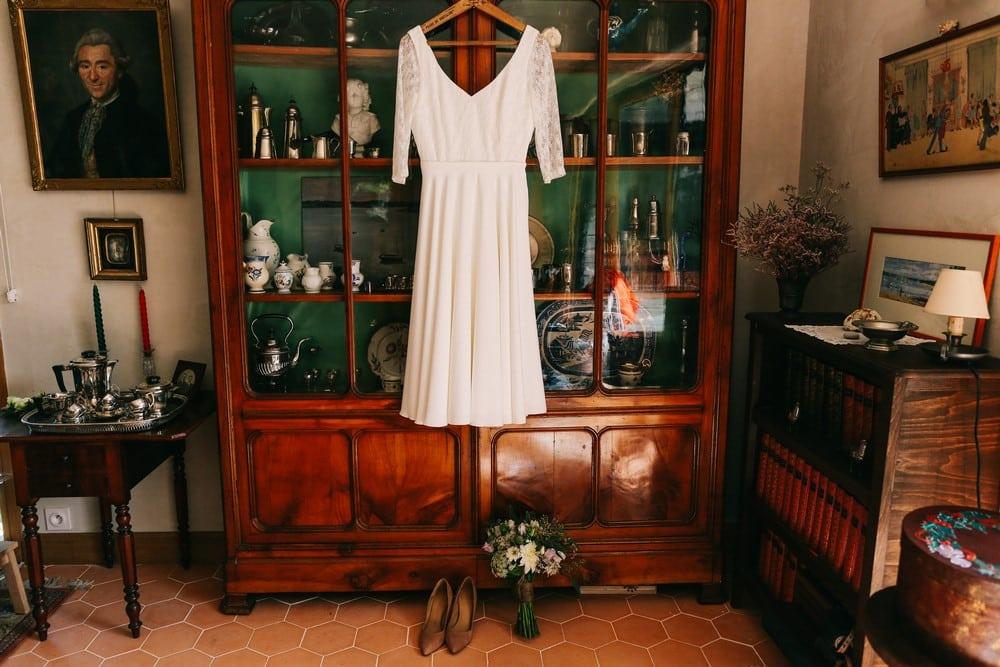 001-photographe-mariage-chateau-miniac-morvan