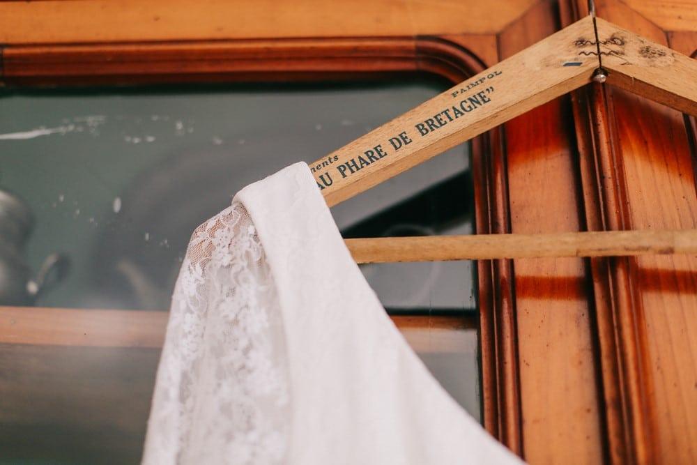 004-photographe-mariage-chateau-miniac-morvan