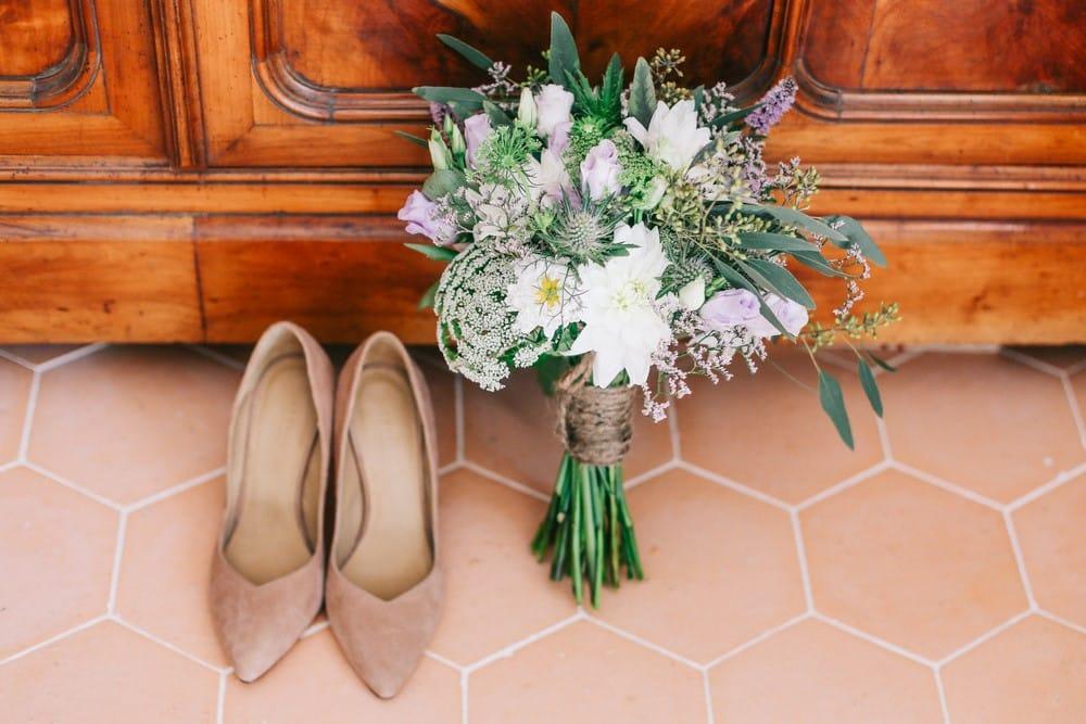 005-photographe-mariage-chateau-miniac-morvan
