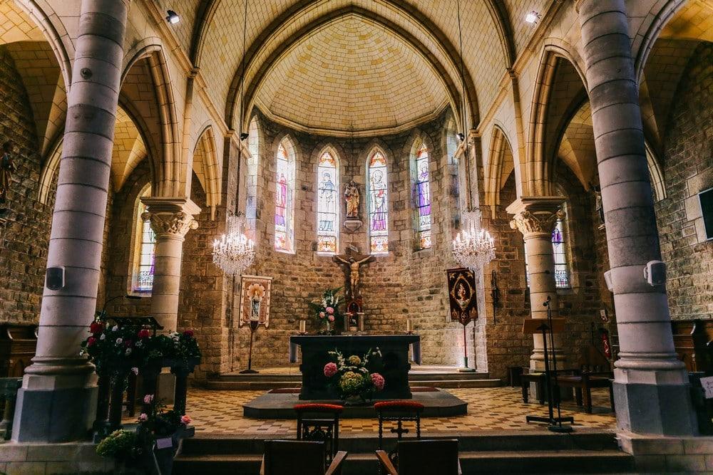 035-photographe-mariage-chateau-miniac-morvan