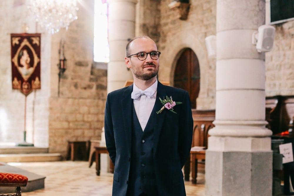 038-photographe-mariage-chateau-miniac-morvan