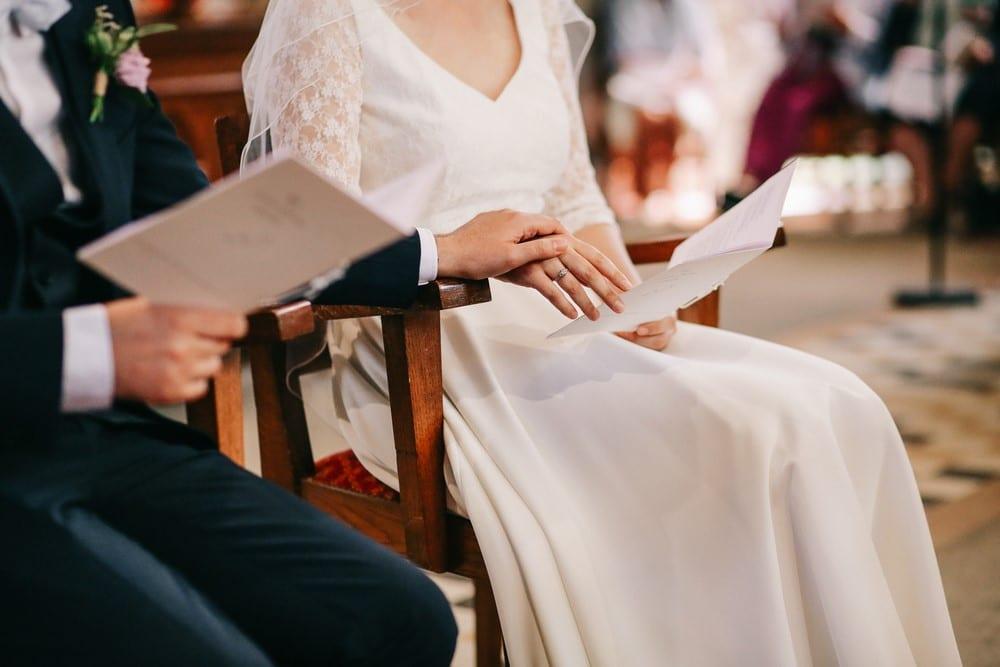 043-photographe-mariage-chateau-miniac-morvan