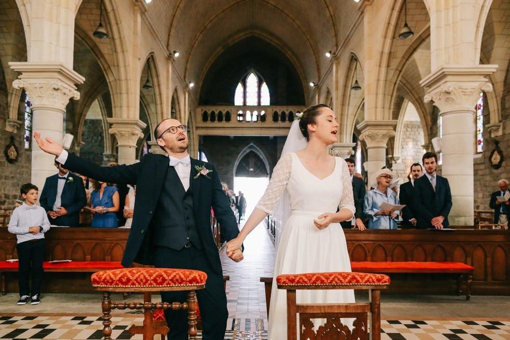 049-photographe-mariage-chateau-miniac-morvan