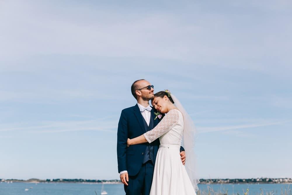 066-photographe-mariage-chateau-miniac-morvan