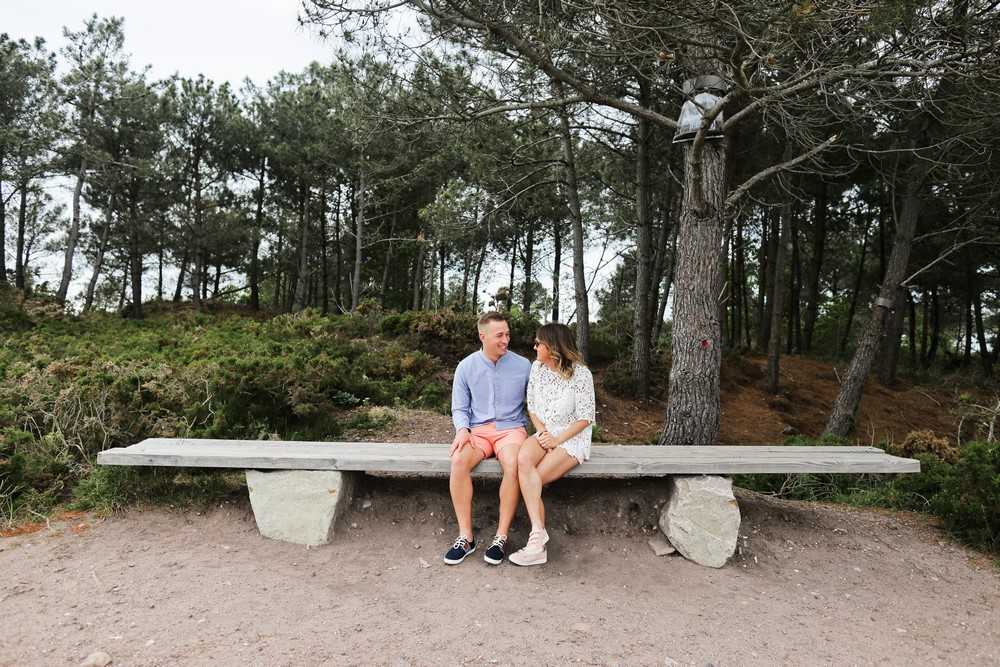 07-seance-couple-engagement-photographe-bretagne-mer-erquy