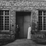 088-photographe-mariage-rennes-forges-de- paimpont