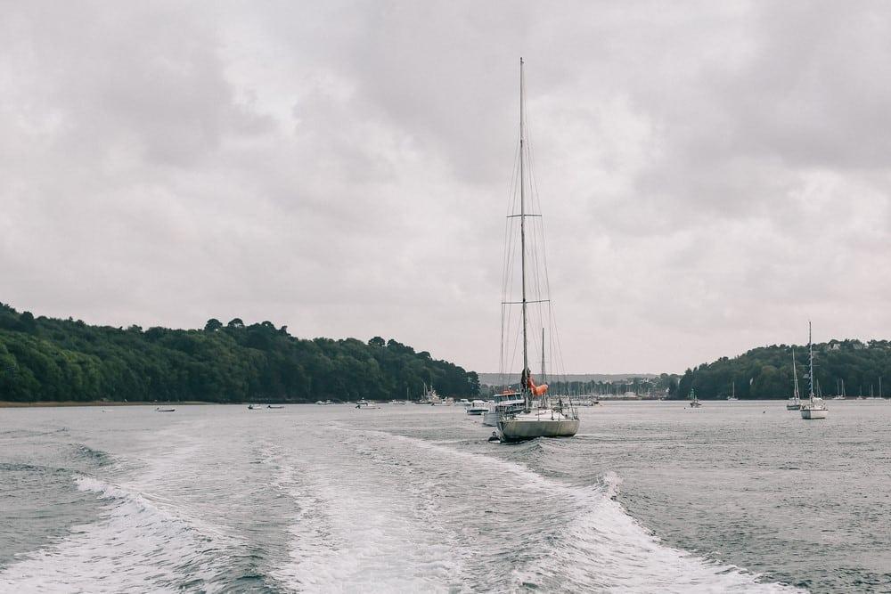001-séance-famille-sur-un-bateau-bretagne (Copier)
