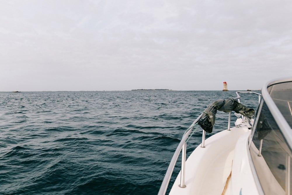 015-séance-famille-sur-un-bateau-bretagne (Copier)