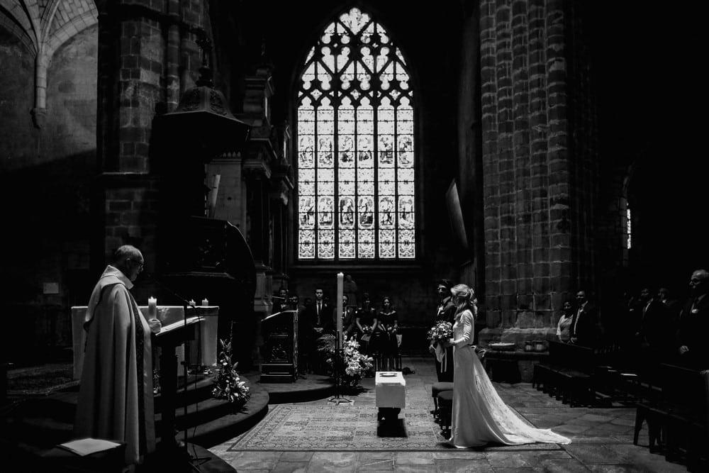 019-photographe-rennes-mariage-nantes (Copier)