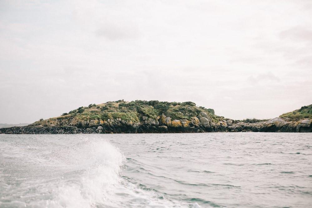 025-séance-famille-sur-un-bateau-bretagne (Copier)