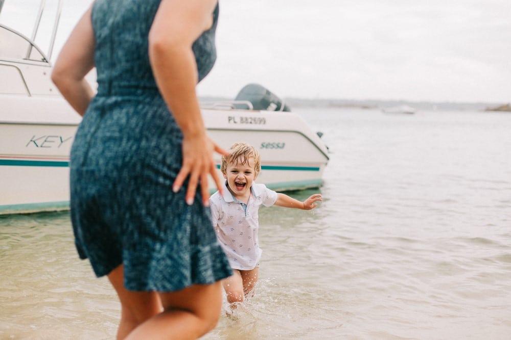 027-séance-famille-sur-un-bateau-bretagne (Copier)