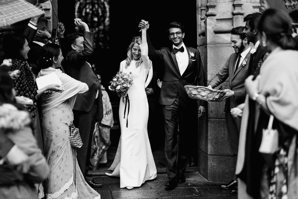 028-photographe-rennes-mariage-nantes (Copier)