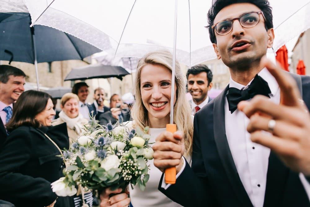 029-photographe-rennes-mariage-nantes (Copier)