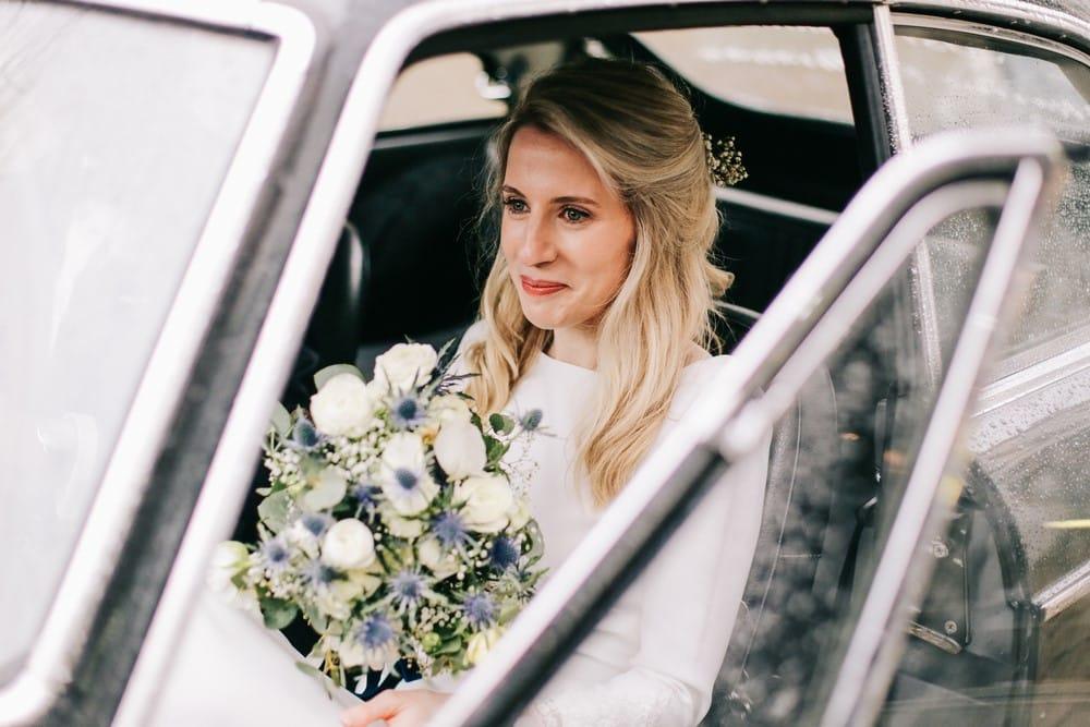 032-photographe-rennes-mariage-nantes (Copier)