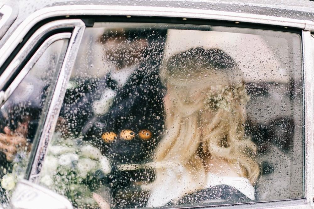 034-photographe-rennes-mariage-nantes (Copier)