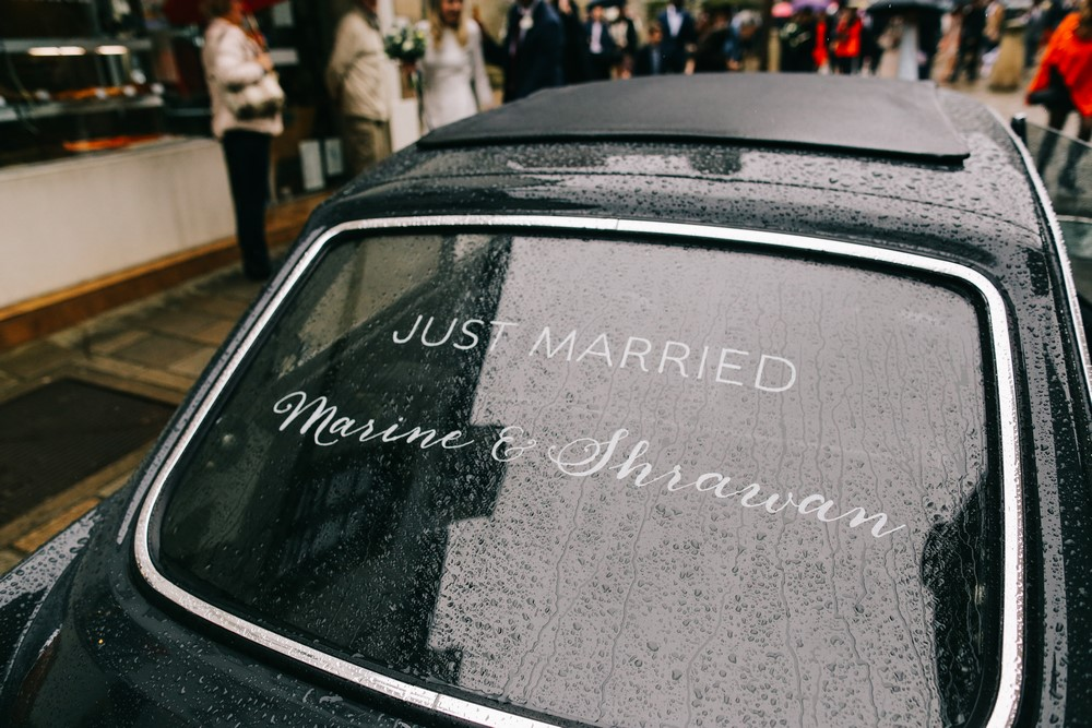 035-photographe-rennes-mariage-nantes (Copier)