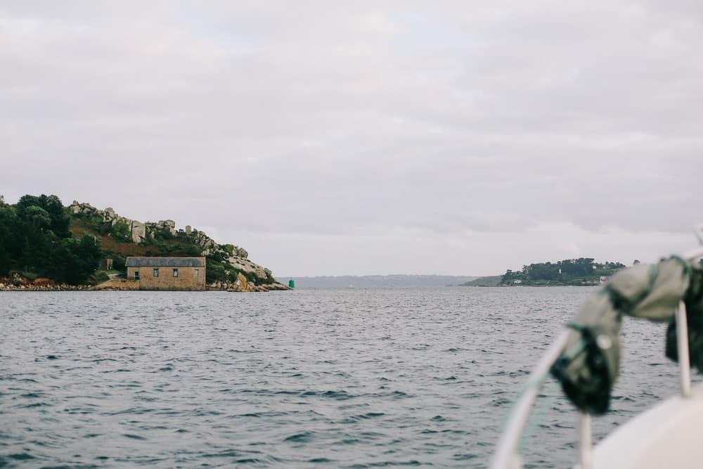 035-séance-famille-sur-un-bateau-bretagne (Copier)