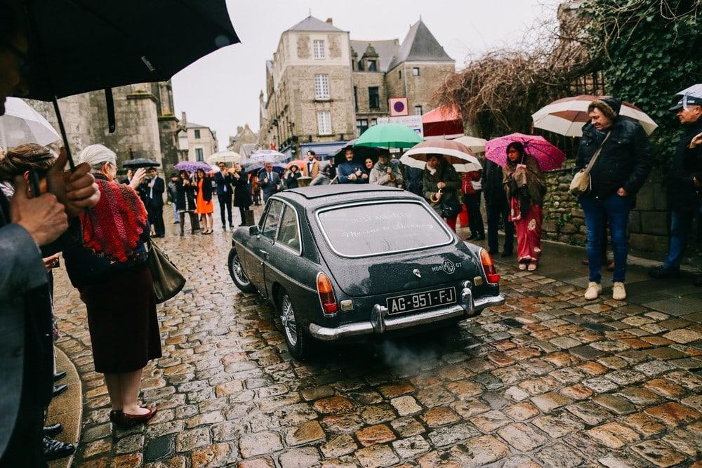 036-photographe-rennes-mariage-nantes (Copier)