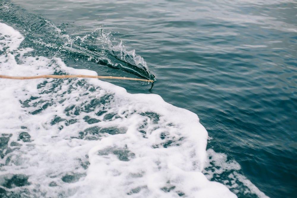 042-séance-famille-sur-un-bateau-bretagne (Copier)