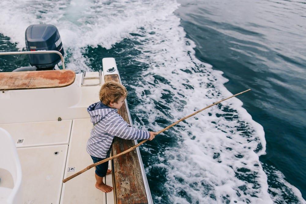 043-séance-famille-sur-un-bateau-bretagne (Copier)