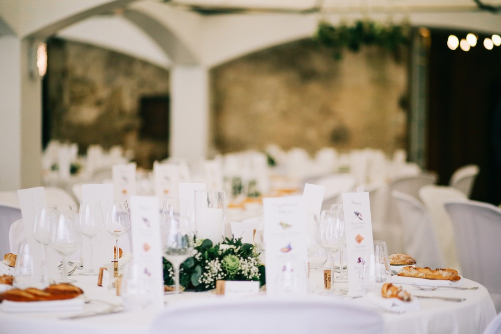 045-photographe-rennes-mariage-nantes (Copier)