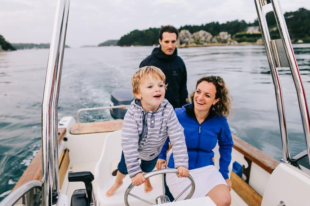 045-séance-famille-sur-un-bateau-bretagne (Copier), Séance famille sur un bateau
