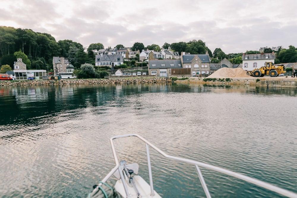 052-séance-famille-sur-un-bateau-bretagne (Copier)